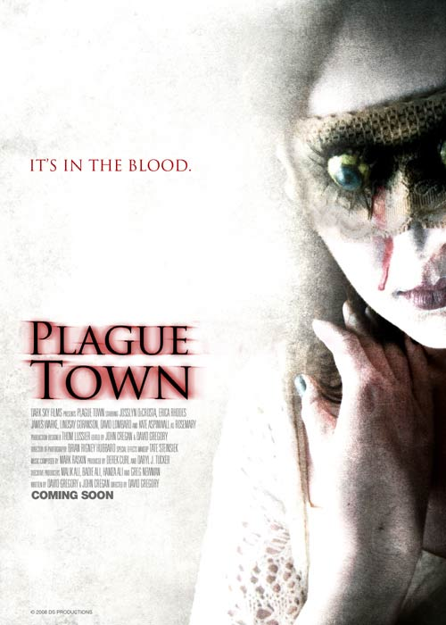 http://yakuzahorror.files.wordpress.com/2009/05/plague_town.jpg